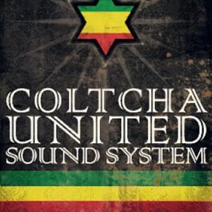Obrázek k článku Coltcha United feat. Mikaela