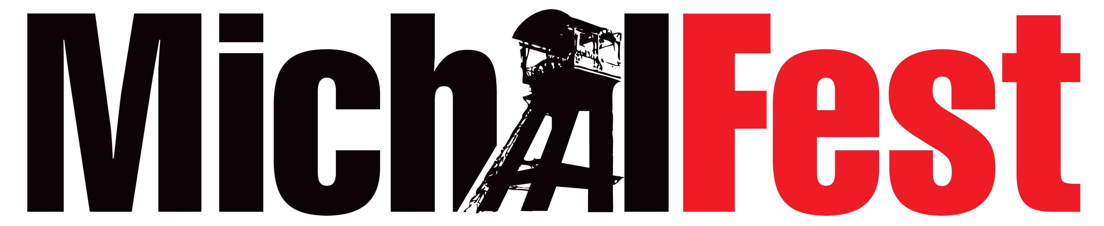 Logo MichalFest
